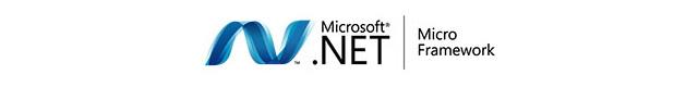 .net micro framework