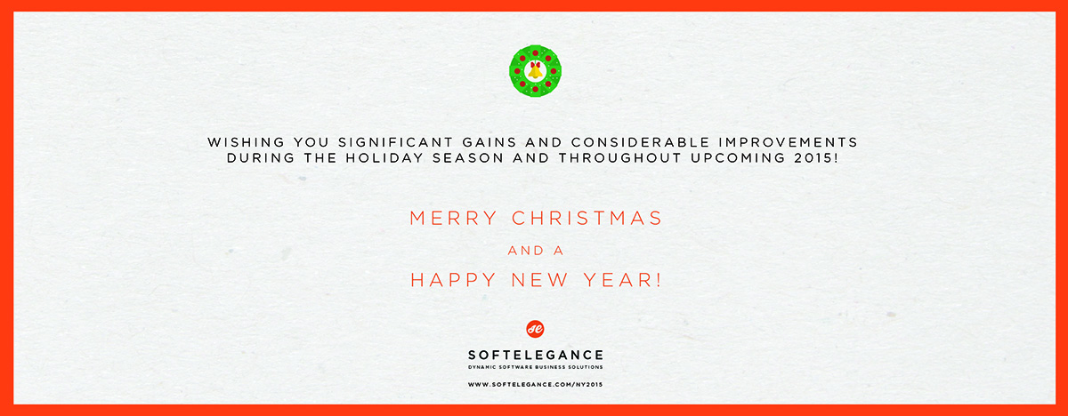 Merry_Christmas_and_a_Happy_New_Year_from_SoftElegance