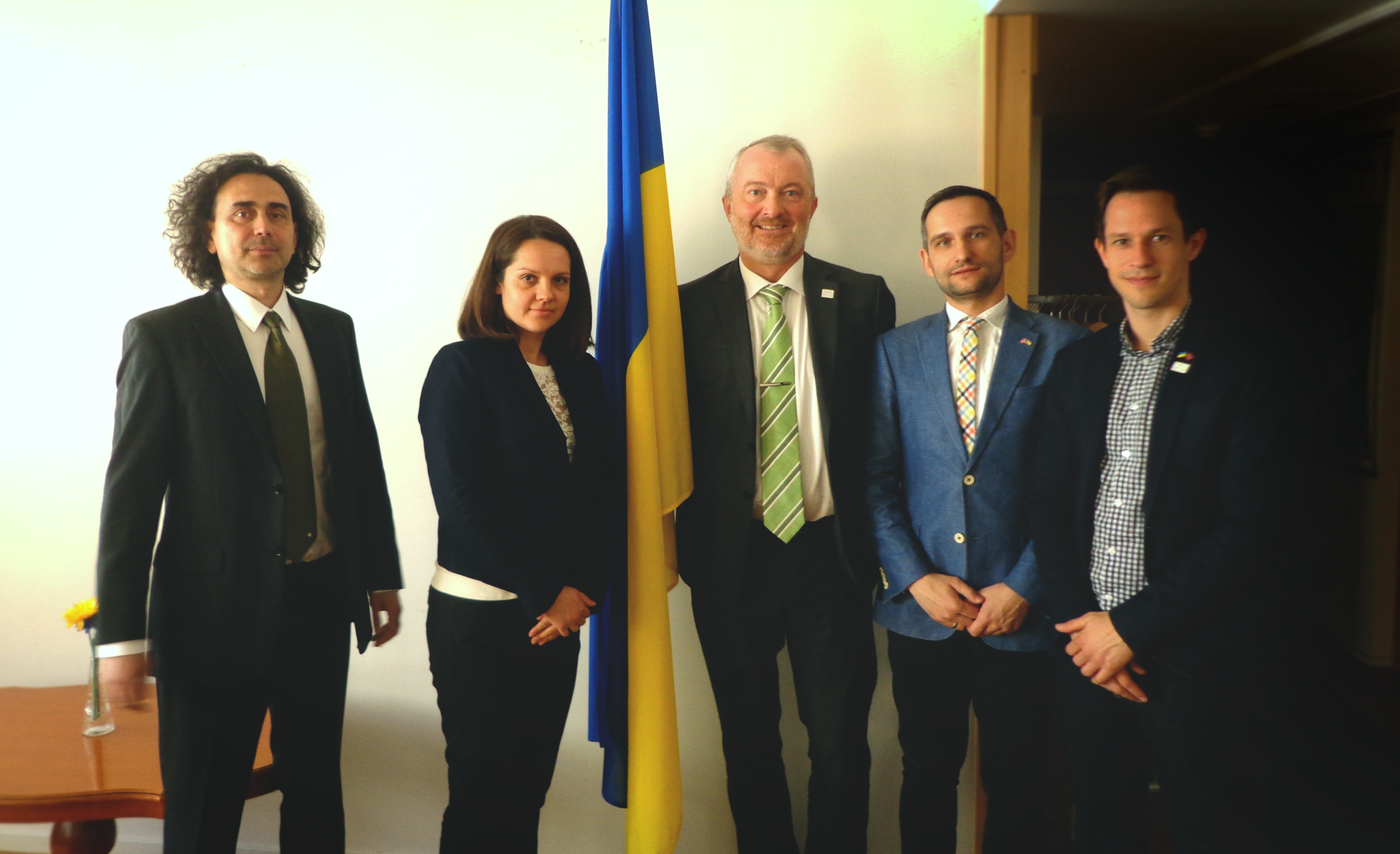 Embassy_of_Ukraine_in-Oslo_NUCC_20150423