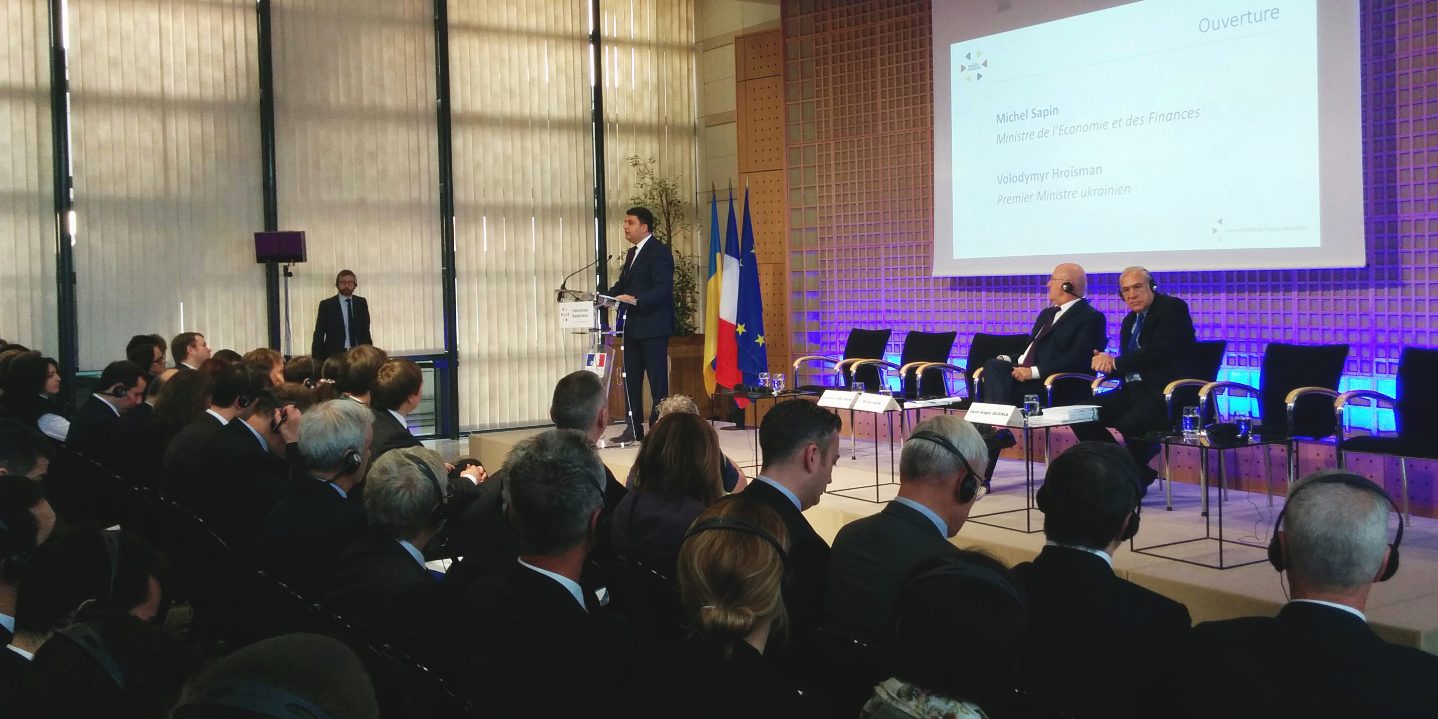 France-Ukraine-Business-Forum-28-October-2016-Paris-Hroisman