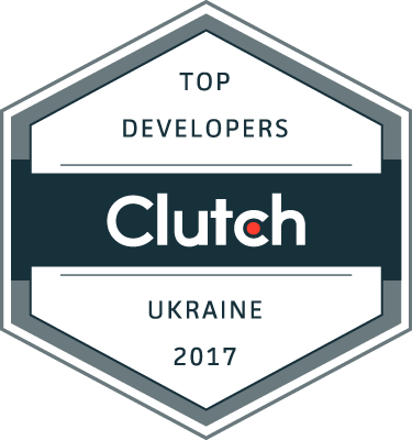 SoftElegance Top Software Developers Ukraine